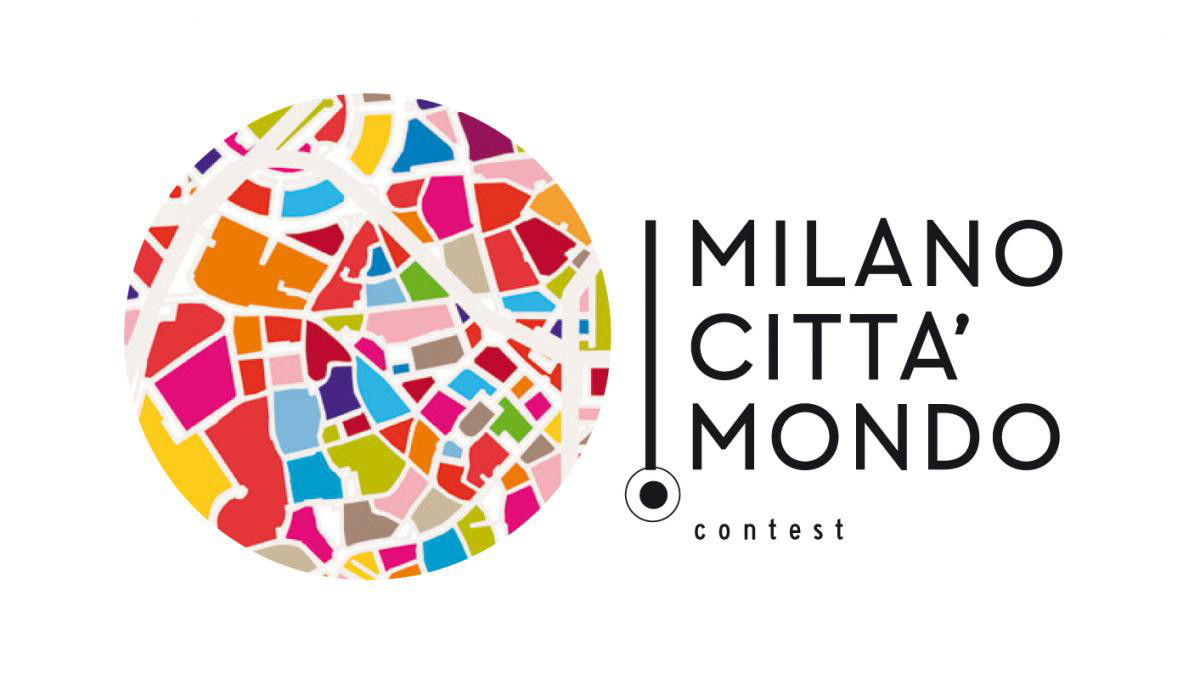 Milano world arts map news erika ghezzi what a wonderful surprise to be selected with my project make me smile for the international contest milano citt mondo gumiabroncs Image collections
