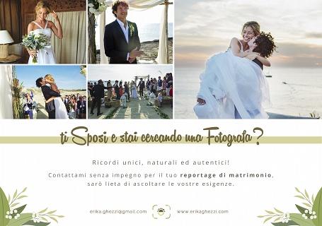 flyer_matrimonio_orizz_2019.jpg
