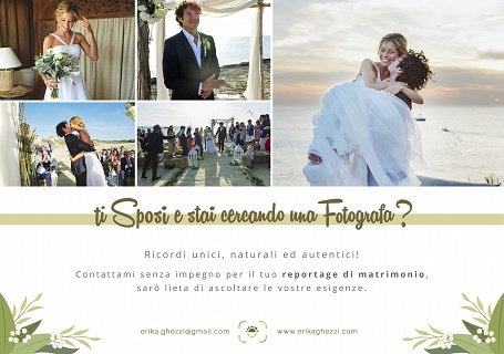 flyer_matrimonio_orizz_2019.jpg