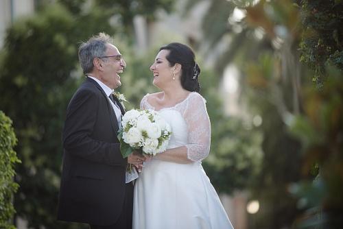 Juan & Elena   Valencia (ES)