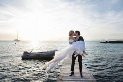 Stefania & Ale | Formentera (ES)