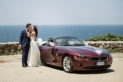 Valentina & Ugo | Sardegna (IT)