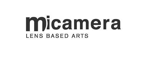 INCONTRO. Omaggio ad Antonioni con Maurizio G. De Bonis e Orith Youdovich. Micamera - Lens Based Arts, Milano. Giovedì 7 giugno 2012