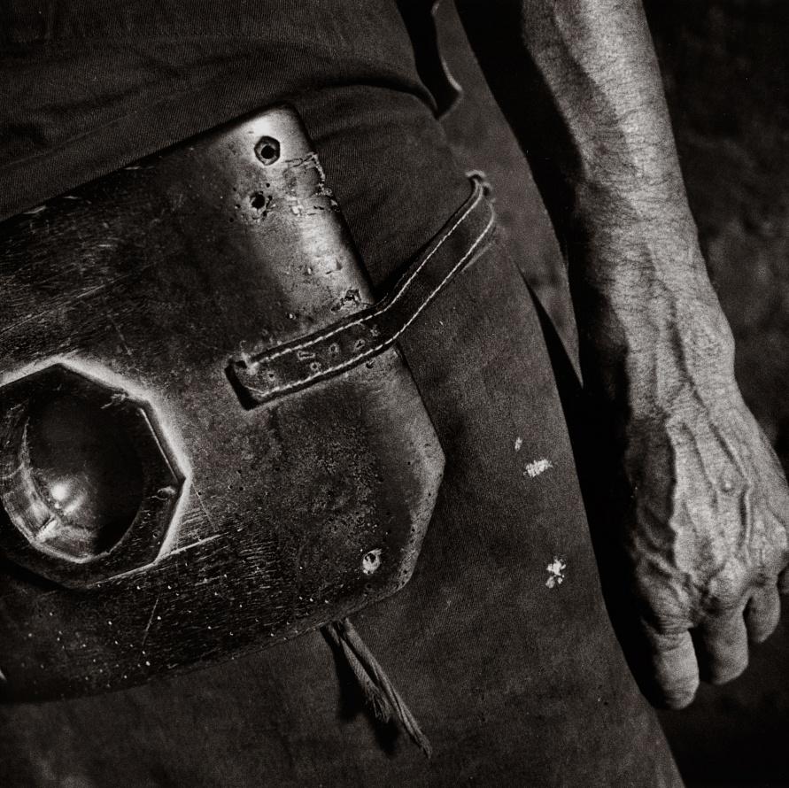 Gesti - gli artigiani del Trentino