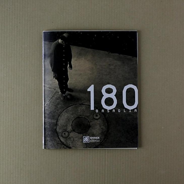 180 Basaglia