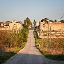 Borgo La Murgetta | Gravina in Puglia