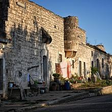 Masseria Piano d'Annaia | Ruvo di Puglia