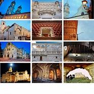"""Reale Mutua"" Calendario 2015"