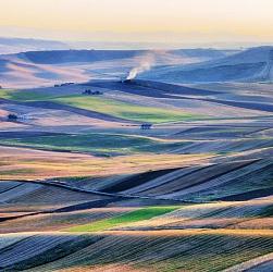 Paesaggi Svelati   Progetto Culturale   Mostra Fotografica