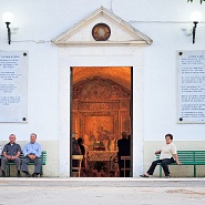 Grumo | Puglia