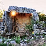 Corato | Puglia