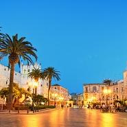 Terlizzi   Puglia