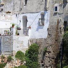 Polignano | Puglia
