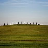 Villaggio Timmari | Matera
