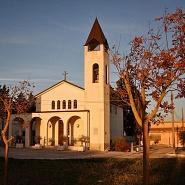 Villaggio Dolcecanto / Barisci   Gravina in Puglia
