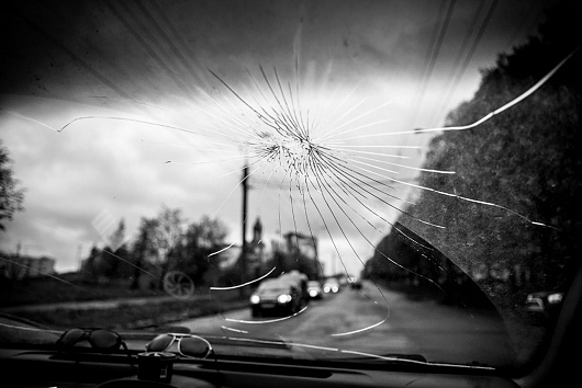 UKRAINE BETWEEN HOPE AND ILLUSIONS     © Massimo Gorreri