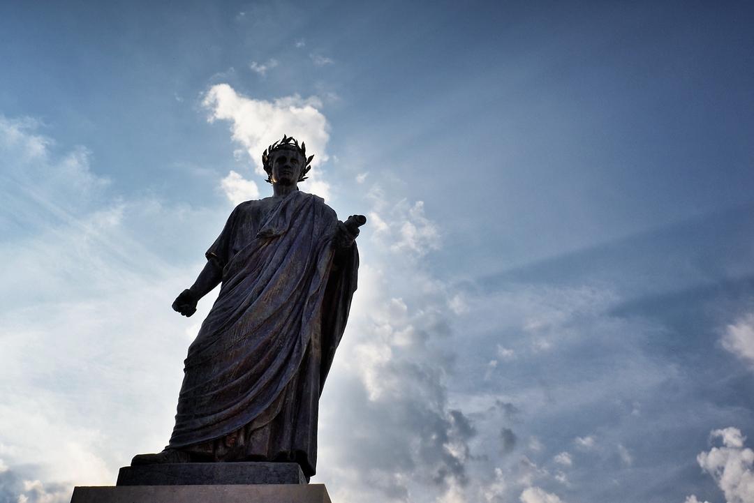 Venosa | Basilicata