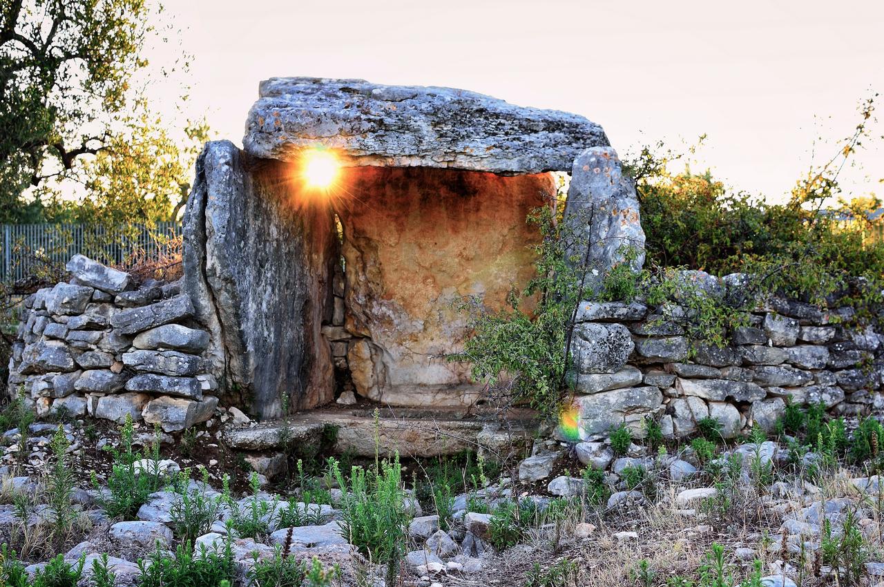 Corato   Puglia