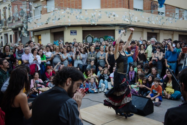 ConFusion Festival | Valencia (ES)