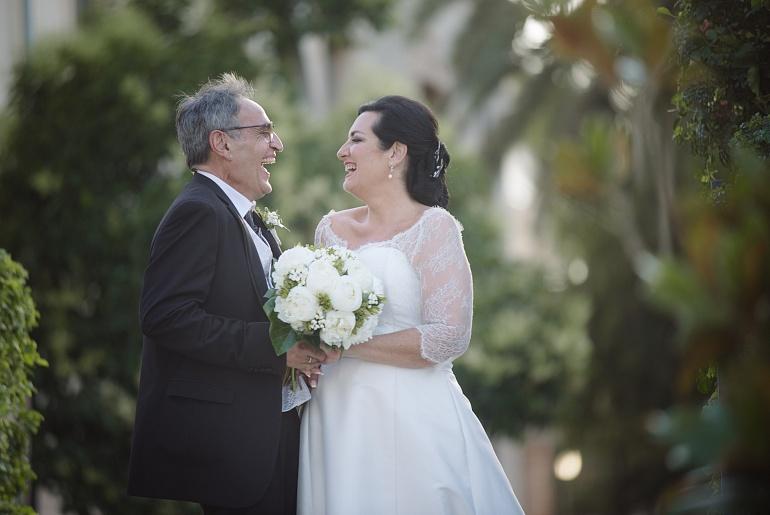 Juan & Elena | Valencia (ES)