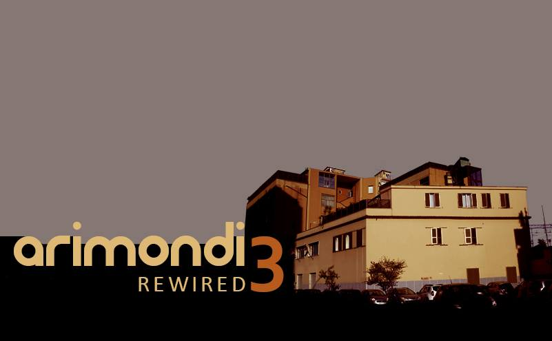 arimondi_3__2_.jpg